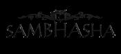 Sambhasha Logo